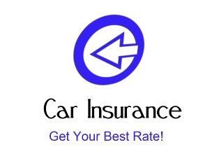 Car Insurance Company Online compare Cheap quotes from household brand name insurance companies available online at our auto insurance offices.